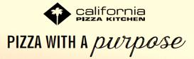CPK Fundraise